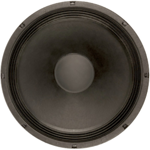 "Eminence 18"" KAPPA PRO 18LF-8RK 8-Ohm Speaker Recone Kit"