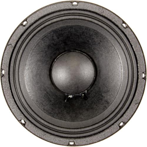 """Eminence KappaLite 10"""" Midrange 400 RMS 10''/3''Voice Coil / 4 Ohms / Hornloading Speaker"""