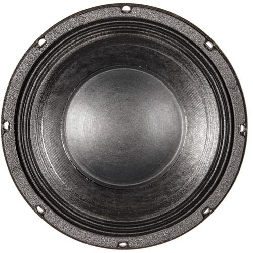Eminence 10'' / 3''Voice Coil / 8 Ohms/Subwooferwoofer/Bass Guitar/Vented/Hornloading Speaker