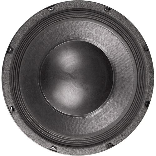 "Eminence 12"" LA12850RK 8-Ohm Speaker Recone Kit"