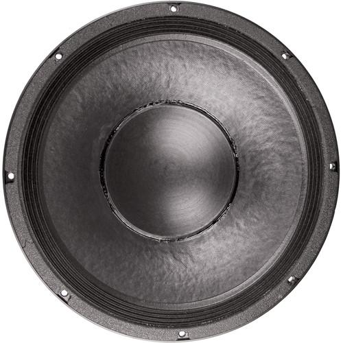 "Eminence 15"" / 8 Ohms / LA15850 Speaker Recone Kit"