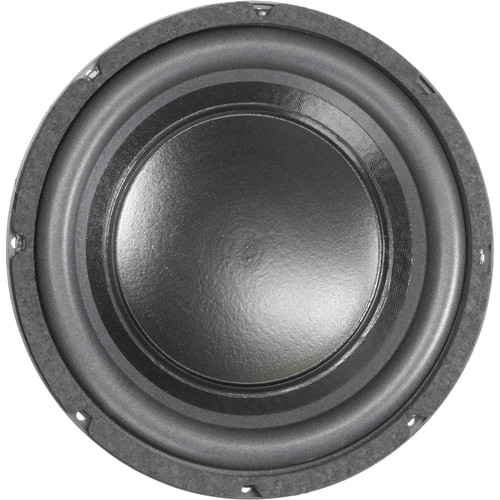 "Eminence 12"" LAB 12CRK 4-Ohm Speaker Recone Kit"