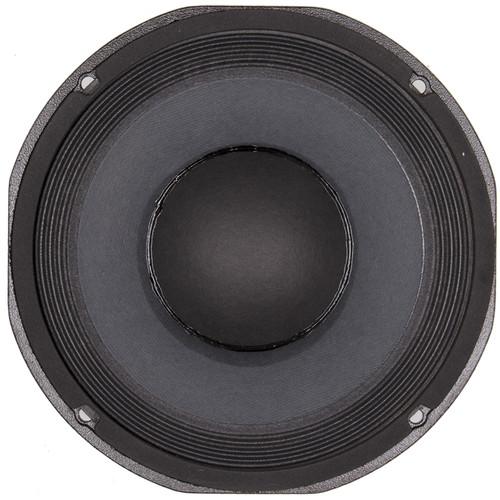 "Eminence 10"" LEGEND CA10-8RK 8-Ohm Speaker Recone Kit"