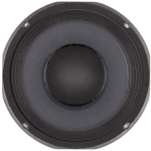 "Eminence 10"" / 8 Ohms  / Legend CA10-8 Speaker Recone Kit"