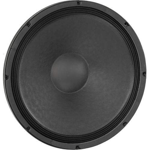 "Eminence 15"" LEGEND CB158RK 8-Ohm Speaker Recone Kit"