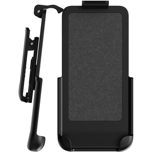 Encased Belt Clip Holster for iPhone 8 Plus with LifeProof NUUD Case