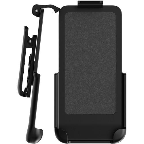 Encased Belt Clip Holster for iPhone 8 Plus LifeProof NUUD Case