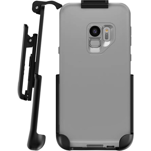 Encased Belt Clip Holster for Samsung Galaxy S9 LifeProof Fre Case