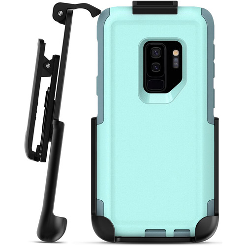Encased Belt Clip Holster for Galaxy S9+ OtterBox Commuter Case