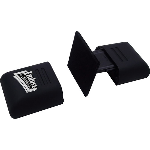 Endust Dry Fingerprint Eraser for LCD / Plasma Touchscreen Devices
