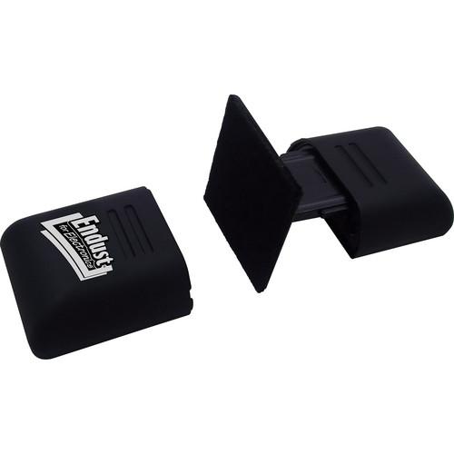 Endust Dry Fingerprint Eraser for LCD / Plasma Touchscreen Devices