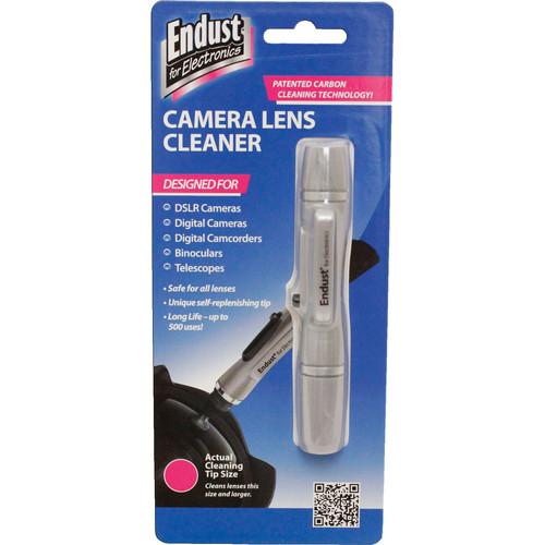 Endust LensPen Digital SLR / Camcorder Lens and Large Optics Cleaner
