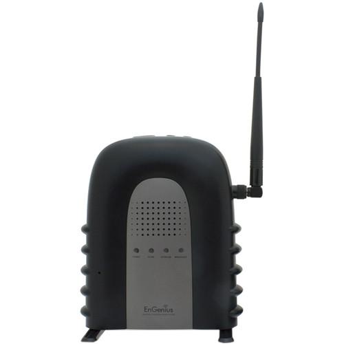 EnGenius DuraFon Single Line Industrial Phone System (Base Unit)