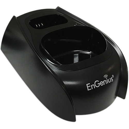 EnGenius Charging Cradle for DuraFon Handsets (AC Adapter Not Included)