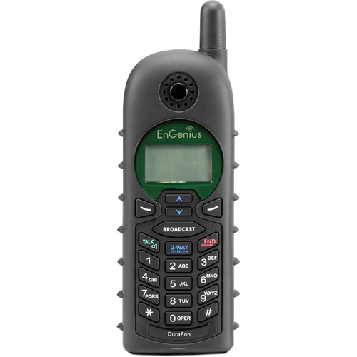 EnGenius DURAFON-PRO-HC Expansion Handset