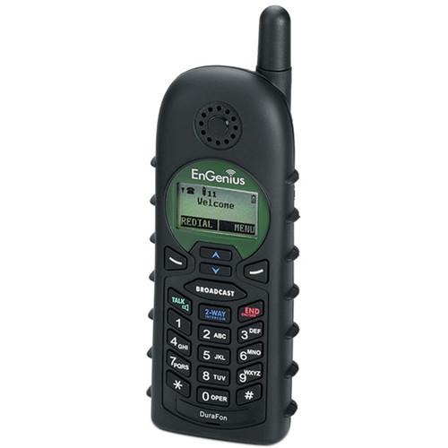 EnGenius Durafon Pro-Hc Tap Handset