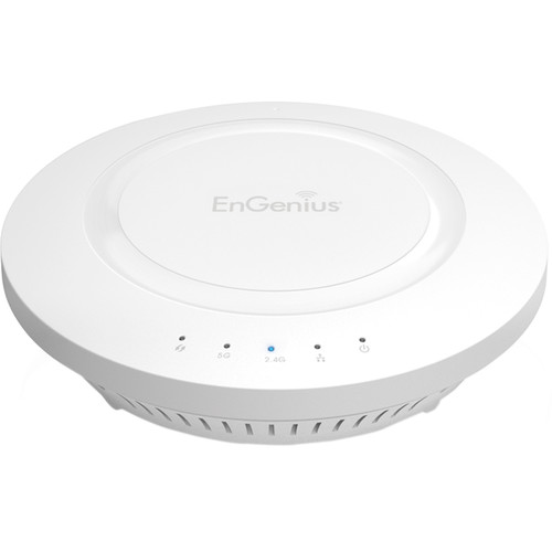 EnGenius EAP1200H AC1200 Dual-Band Ceiling Mount Wireless Indoor Access Point (3-Pack)