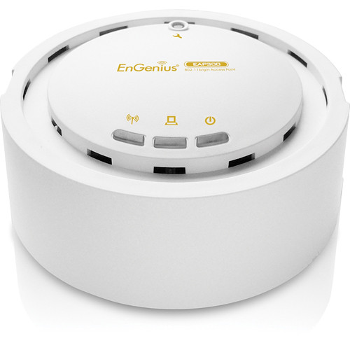 EnGenius EAP300 Indoor Long Range Wireless-N Access Point