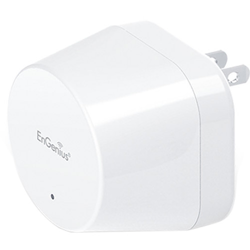 EnGenius Mesh Dot EMD1 Wi-Fi Dual-Band Access Point