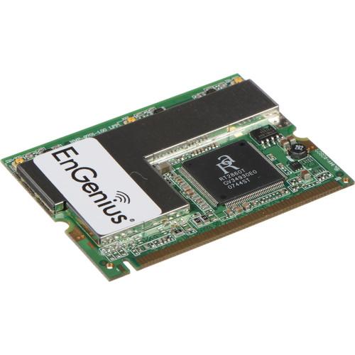 EnGenius EMP-9701 802.11n Wireless USB 2.0 Adapter