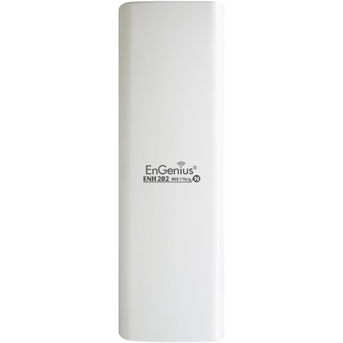 EnGenius ENH202 Wireless N 300MBps Access Point