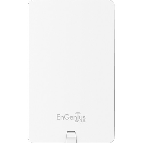 EnGenius ENS1200 Dual-Band Wireless AC1200 Outdoor Access Point