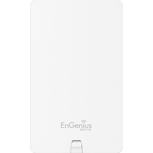 EnGenius ENS1750 Dual-Band Wireless AC1750 Outdoor Access Point