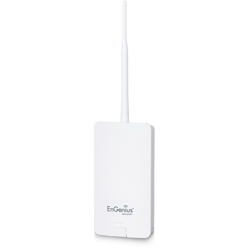 EnGenius ENS200EXT High-Powered, Long-Range Wireless N150 Outdoor Access Point