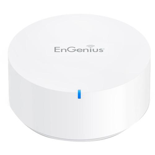 EnGenius ESR580 Tri-Band Smart Whole-Home Wi-Fi System (2-Pack)