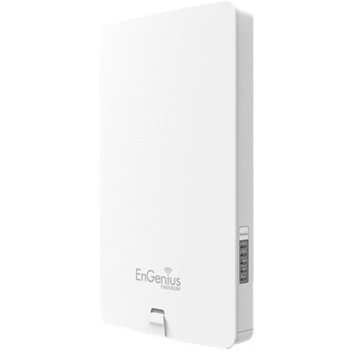 EnGenius EWS660AP Neutron Series Dual Band Wireless AC1750 Managed Outdoor Access Point