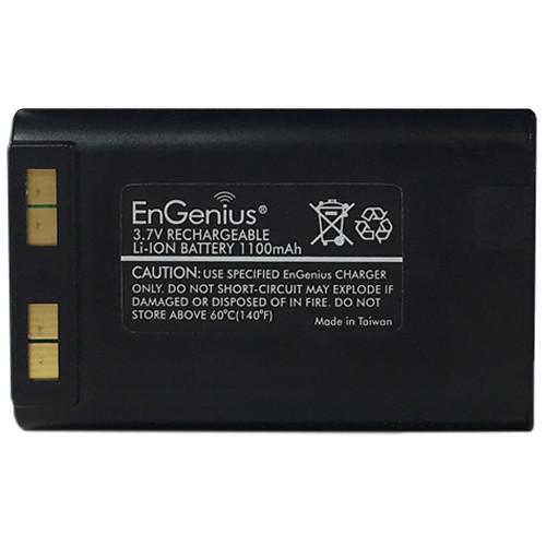 EnGenius Standard Battery for FreeStyl 1 Cordless Phones