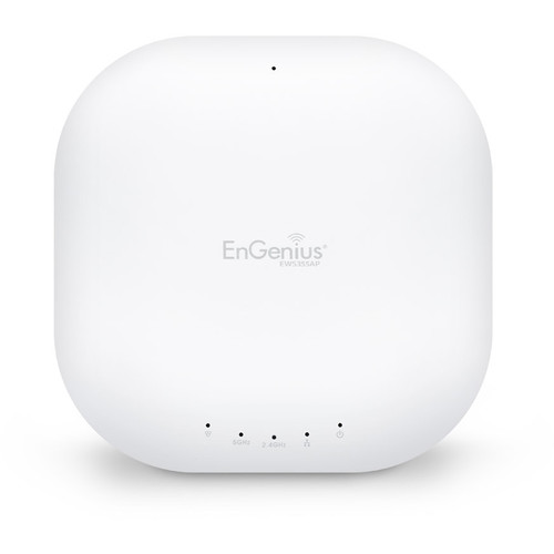 EnGenius AC1300 Dual-Band Indoor Wireless Access Point