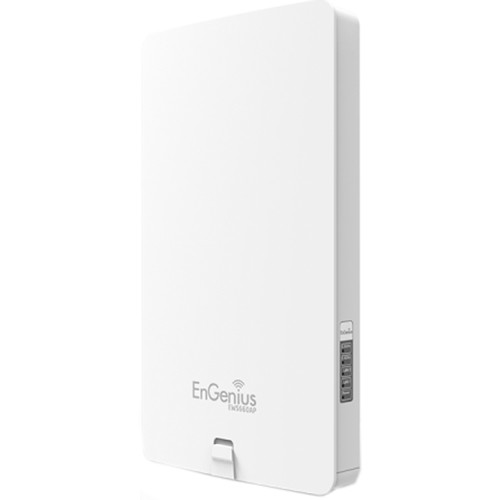 EnGenius EWS650AP Neutron Series 11ac Outdoor Managed Access Point