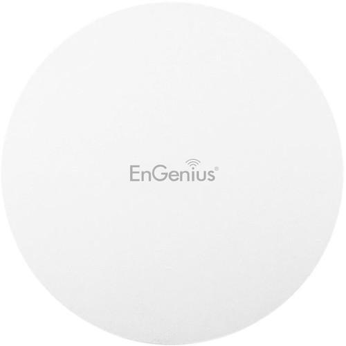 EnGenius AC1300 11ac Wave 2 Indoor Compact Wireless AP