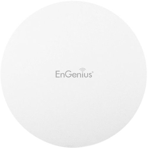 EnGenius Nt Eap1250 11 Wave 2 Compt Indoor Wireless Access Point 1300