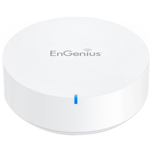 EnGenius Nt Emr3000 Enmesh 1200 Dual-Band Whole-Home Wi-Fi System
