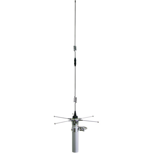 EnGenius SN-UL-AK20L High Gain Outdoor Antenna