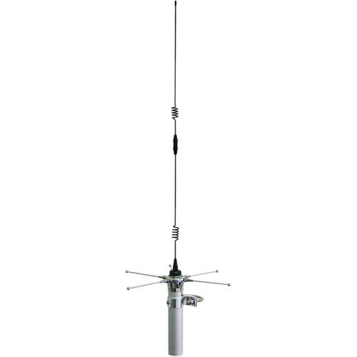 EnGenius SN-UL-AK20L High Gain Outdoor Antenna