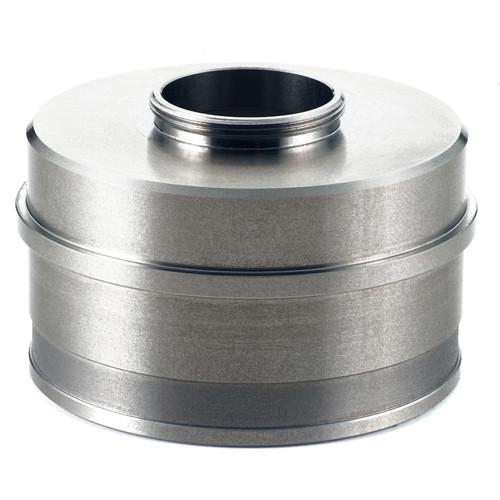 Entaniya C-Mount Adapter for Hal 250° Extreme-Fisheye Lens