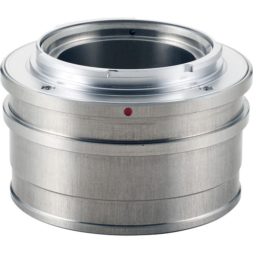 Entaniya Sony E-Mount Adapter for 250-Degree Extreme Fisheye Lenses