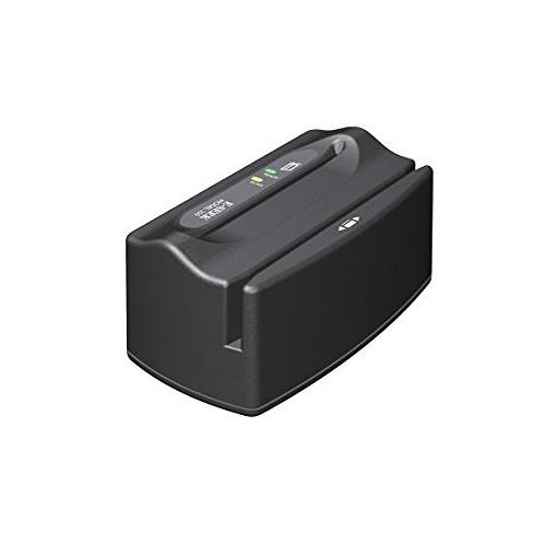 Entrust E-Seek M260 Magnetic Stripe and 2D Barcode Reader