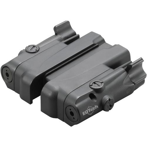 EOTech Dual-Spectrum Laser Battery Cap 2 for 512/552 HWS