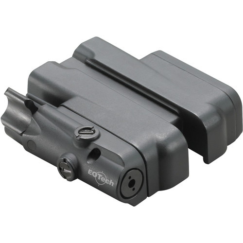 EOTech Laser Battery Cap for 512/552 HWS
