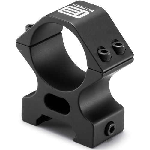 EOTech 30mm PRS Ring Mounts (2-Pack, High)