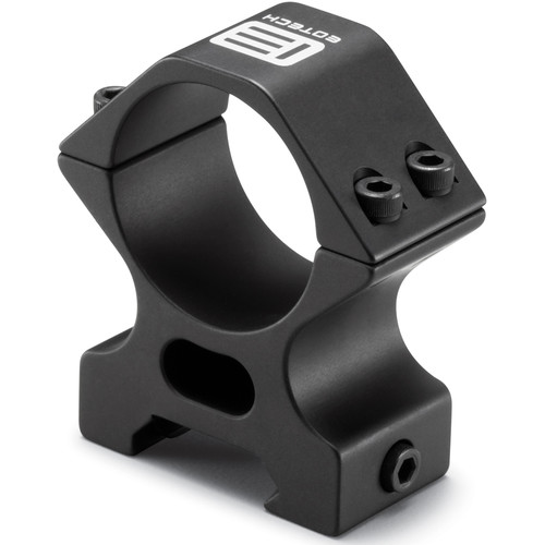 EOTech 34mm PRS Ring Mounts (2-Pack, High)