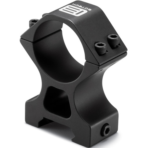EOTech 34mm PRS Ring Mounts (2-Pack, Extra High)