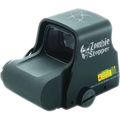 EOTech EOTech XPS2-Z Zombie Stopper Holographic Sight