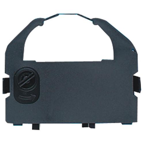 Epson 7762L Black Fabric Ribbon Cartridge
