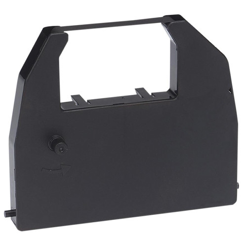 Epson 8762L Black Fabric Ribbon Cartridge for LX-80, LX-86, & LX-90
