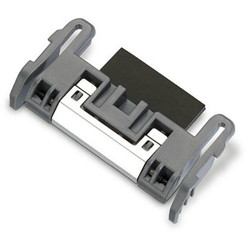 Epson Separation Pad for DS-320, ES-200, and ES-300W Scanners